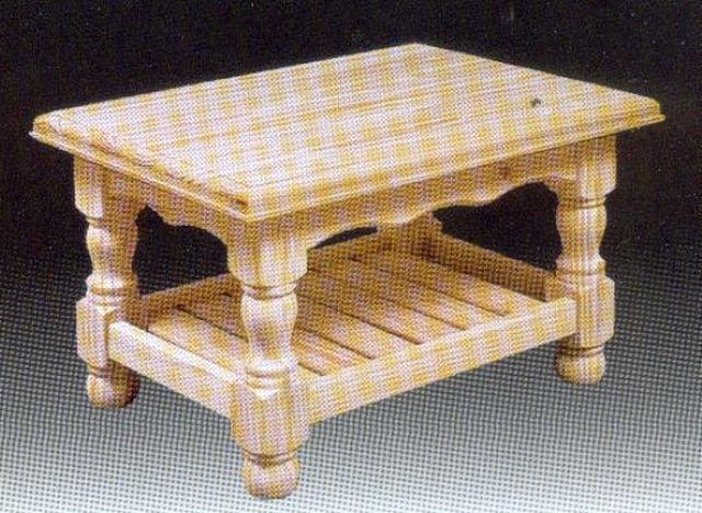 Muebles de Estilo Boedo - fabricantes de muebles de estilo ...